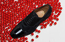 d182fccd021 CHRISTIAN LOUBOUTIN - Shoes - Mens - Selfridges | Shop Online