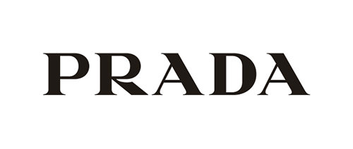 16b1533e07d36b Since its inception in 1913, Prada men's has shot to powerhouse status with  its iconic pieces. Discover the Selfridges edit of the Italian label's  range of ...