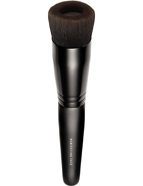 BARE MINERALS: The Perfecting face brush