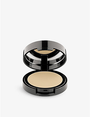 BARE MINERALS: BareSkin Perfecting Veil powder 9g