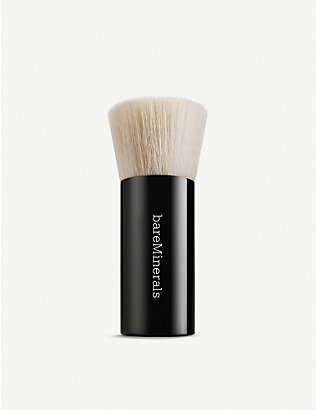 BARE MINERALS: Original Powder Foundation Brush