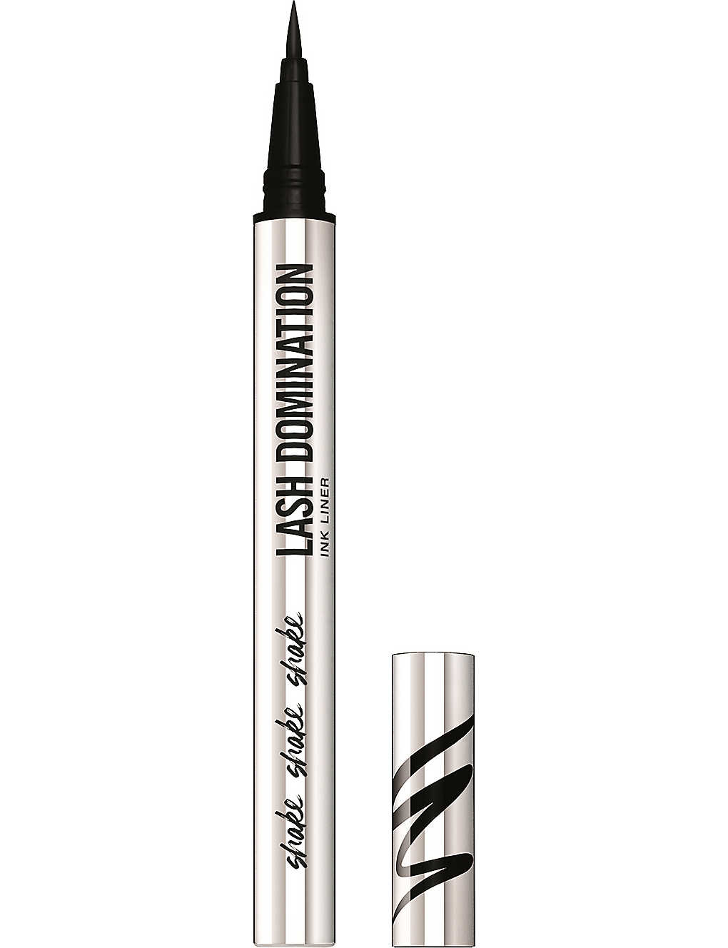 BARE MINERALS: Lash domination ink liner