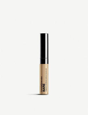 BARE MINERALS bareSkin Stay-In-Place Liquid Concealer 6ml