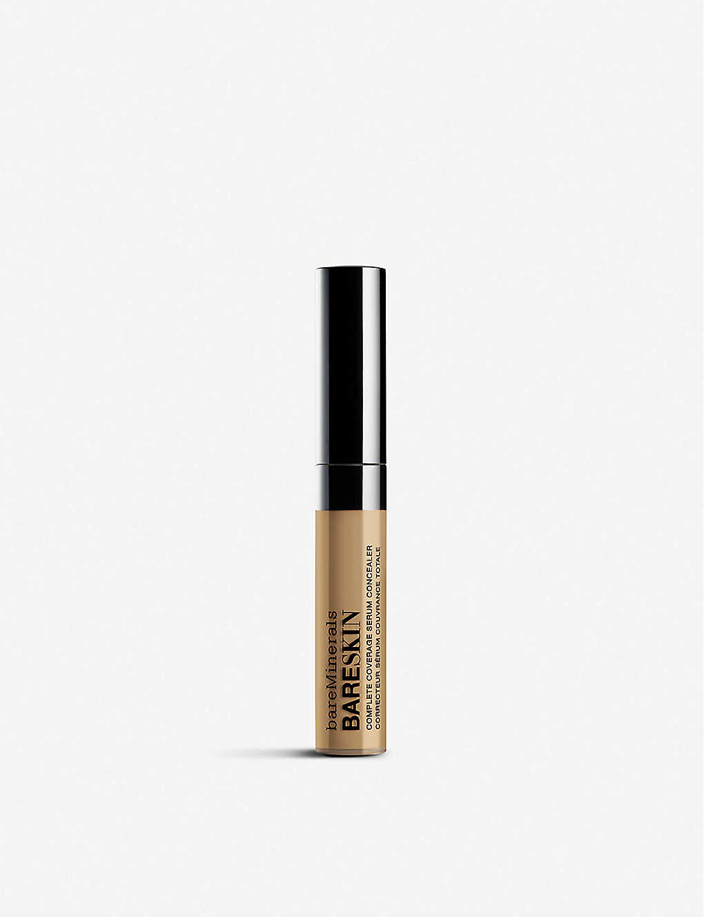 BARE MINERALS: bareSkin Stay-In-Place Liquid Concealer 6ml