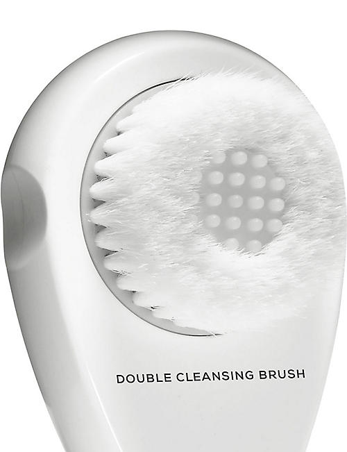 BARE MINERALS Skinsorials Double Cleansing Brush