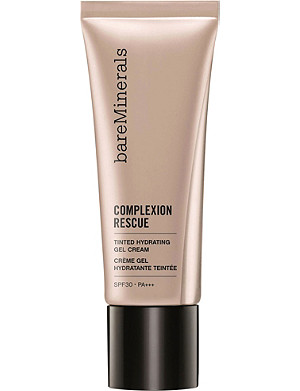 BARE MINERALS Complexion Rescue tinted hydrating gel cream 35ml
