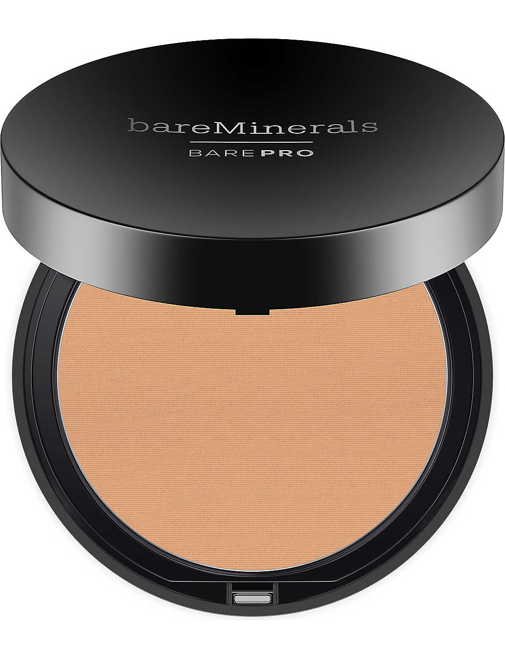 BARE MINERALS: barePro performance wear powder foundation