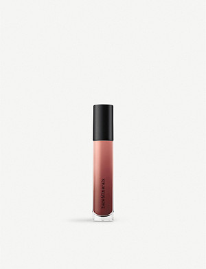 BARE MINERALS Matte Liquid Lip Colour 4ml