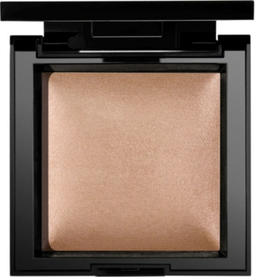 BARE MINERALS Invisible Bronze bronzer 7g