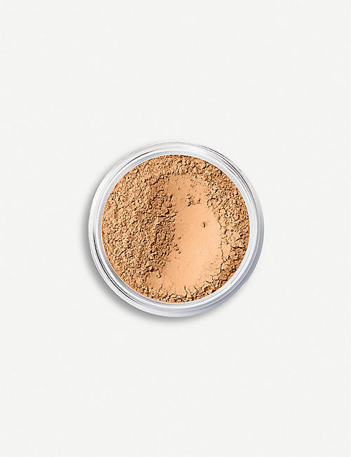 BARE MINERALS: ORIGINAL SPF 15 Foundation