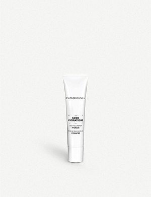 BARE MINERALS Good Hydrations™ Silky Face Primer 30ml