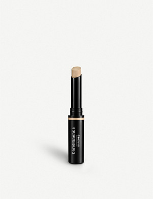 BARE MINERALS Barepro® 16-Hour Full Coverage Concealer 2.5g