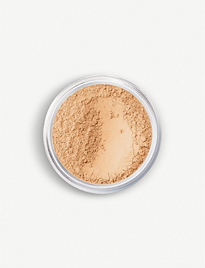 BARE MINERALS Blemish Rescue Skin-Clearing Loose Powder Foundation 8g