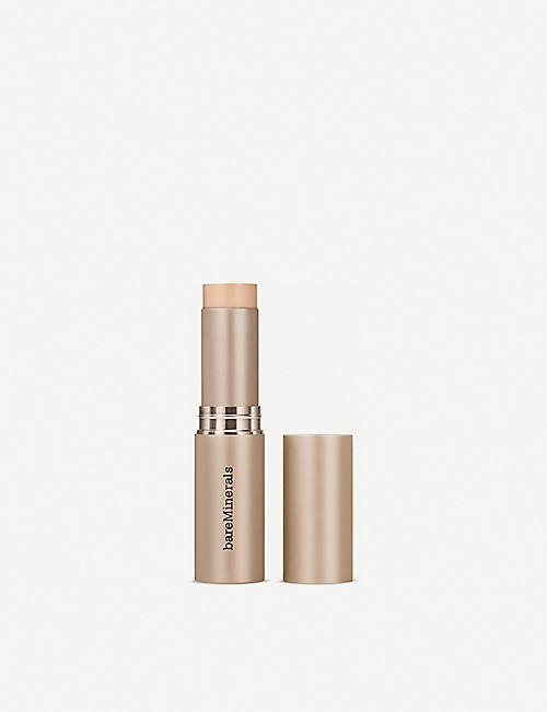 BARE MINERALS Complexion Rescue Hydrating Foundation Stick SPF25
