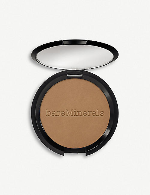 BARE MINERALS Endless Summer Bronzer 10g