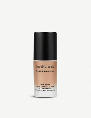 BARE MINERALS BarePro Glow Highlighter Drops 14ml