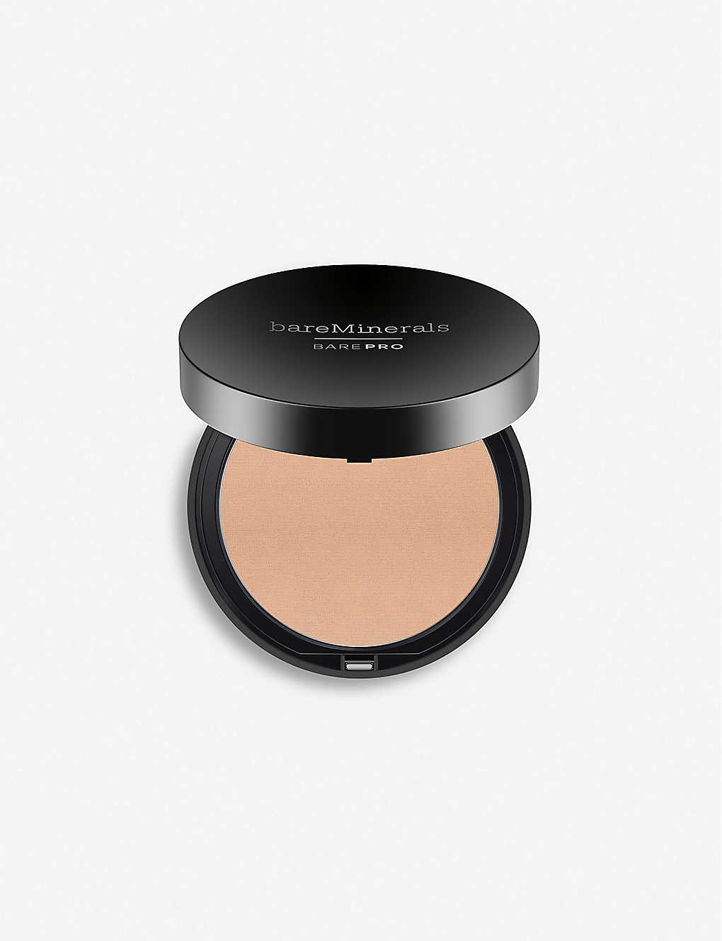 BARE MINERALS: barePRO™ Performance Wear Powder Foundation 10g