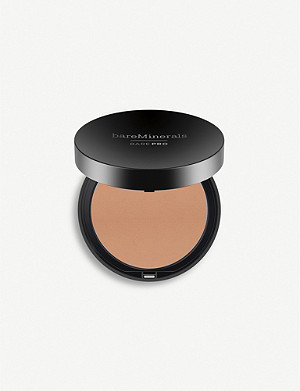 BARE MINERALS barePRO™ Performance Wear Powder Foundation 10g