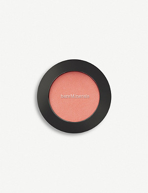 BARE MINERALS Bounce & Blur blush 5g
