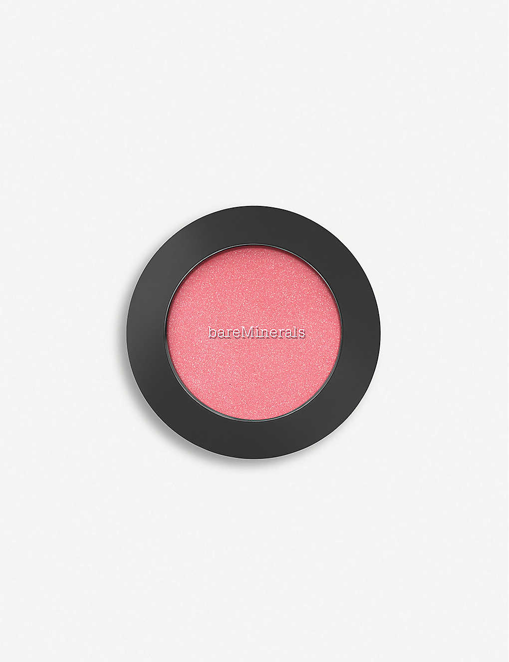 BARE MINERALS: Bounce & Blur blush 5g