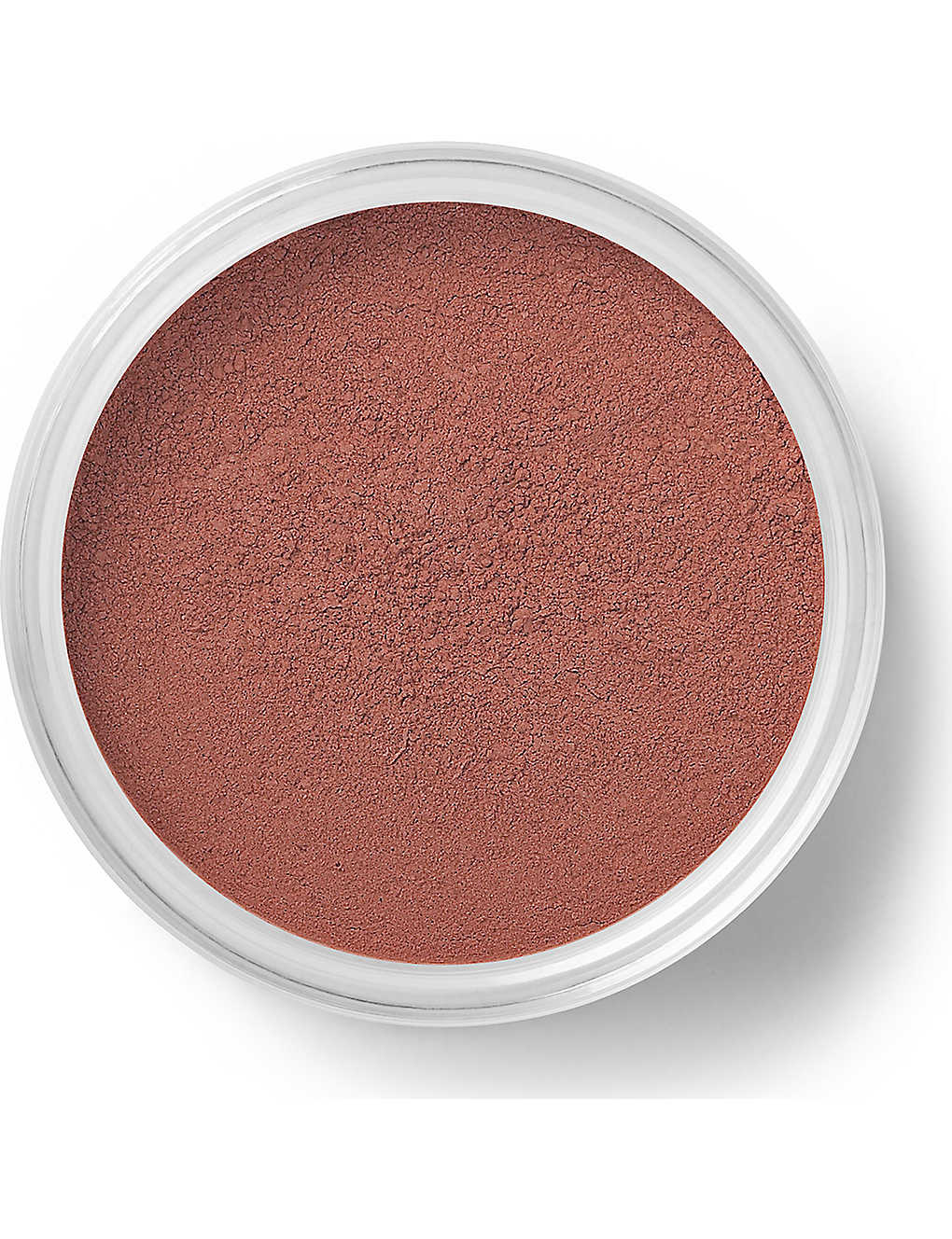 BARE MINERALS: Blush