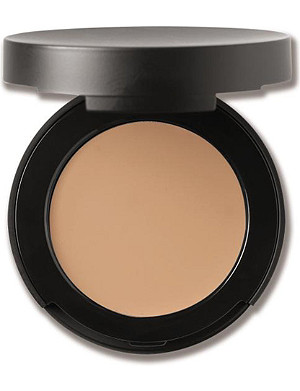 BARE MINERALS Correcting Concealer SPF 20