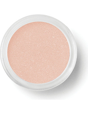 BARE MINERALS Glimmer Eye Colour