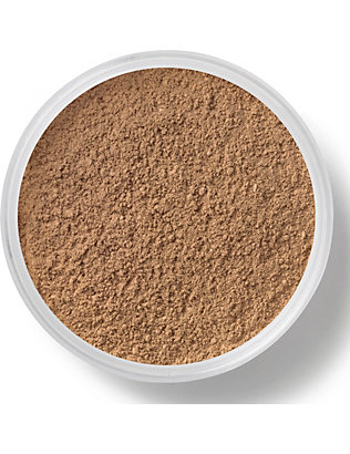 BARE MINERALS: MATTE SPF 15 Foundation