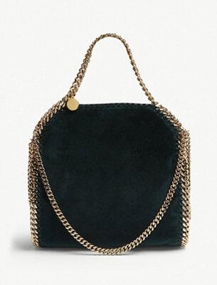 69abe563ce Exclusive Stella McCartney shoulder bag