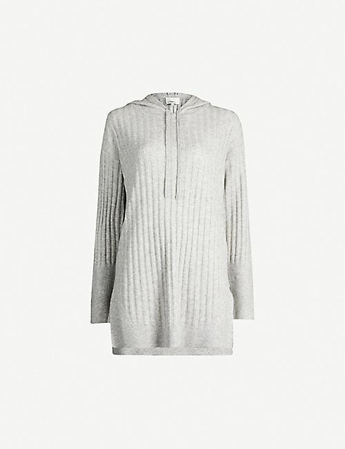 6b54cbc3e0b423 Hoodies & sweatshirts - Tops - Clothing - Womens - Selfridges | Shop ...