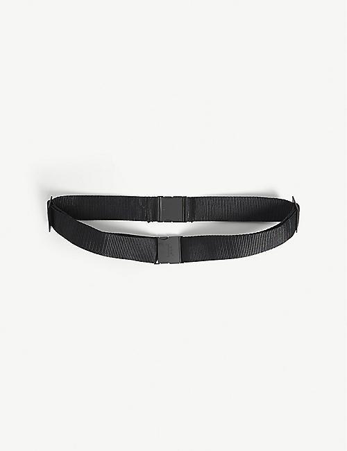 bd87b576050 Belts - Accessories - Womens - Selfridges