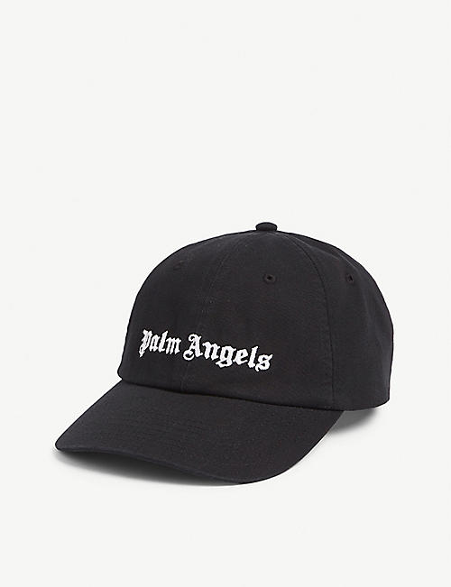 e6e55b27 Hats - Accessories - Womens - Selfridges | Shop Online