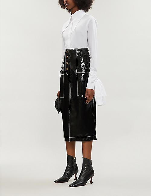 8177c013a Women's - Designer Clothing, Dresses, Jackets & more   Selfridges