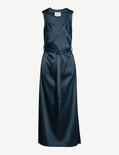 5dad07845f9ee9 Clothing - Womens - Selfridges