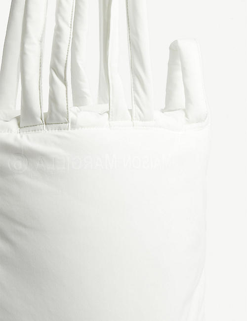 MM6 MAISON MARGIELA Pillow shoulder bag
