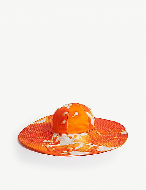 7c5f8604f69 Hats - Accessories - Womens - Selfridges