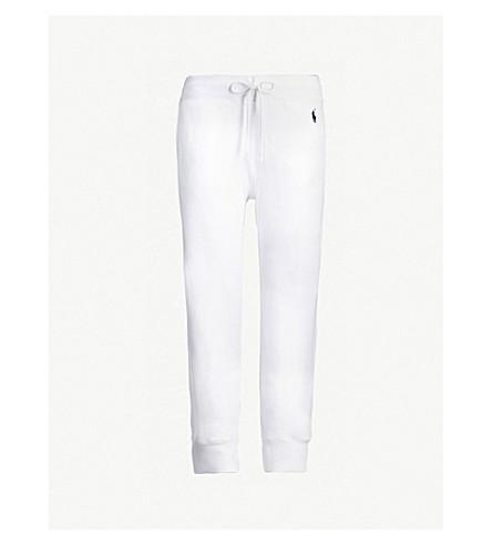 Pony Pants Cotton Blend Icon Track qSLGMVjzpU