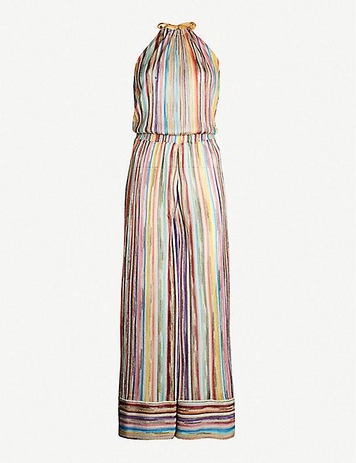 894438dfe6 Dresses   Playsuits - Beachwear - Swimwear   beachwear - Clothing ...