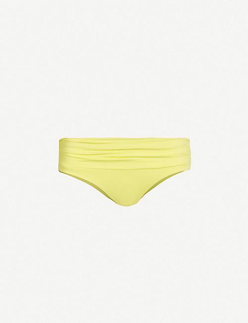 649928e101 MELISSA ODABASH - Bottoms - Bikinis - Swimwear & beachwear ...