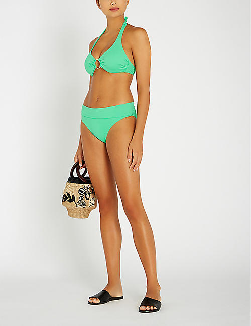 a521ddab0e Swimwear & beachwear - Clothing - Womens - Selfridges | Shop Online