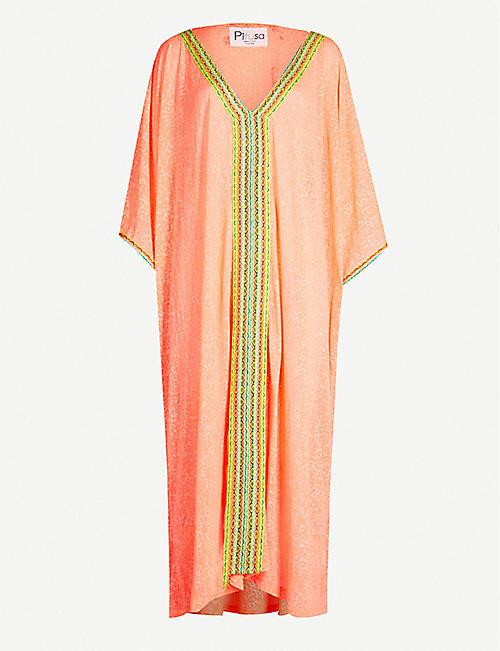 7eba78bae Swimwear & beachwear - Clothing - Womens - Selfridges | Shop Online
