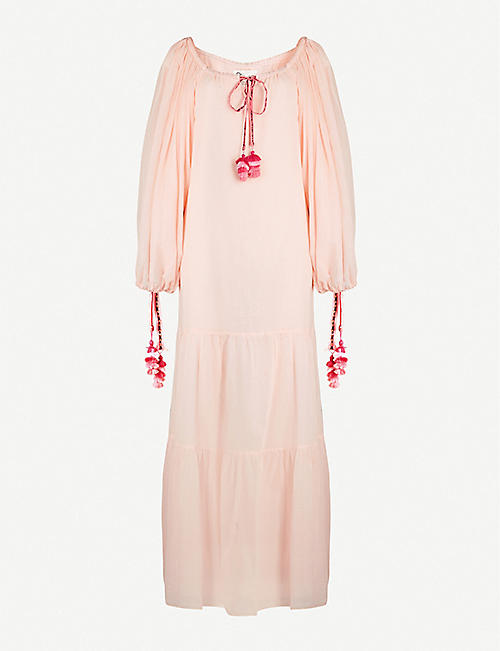 a521ddab0e Swimwear & beachwear - Clothing - Womens - Selfridges   Shop Online