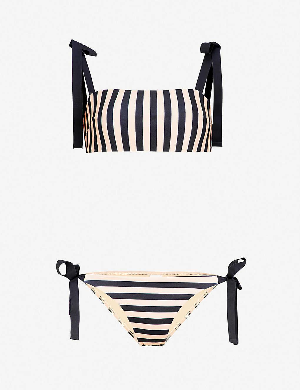 b4b305c1a26 Jaya bandeau bikini zoom; Jaya bandeau bikini zoom ...