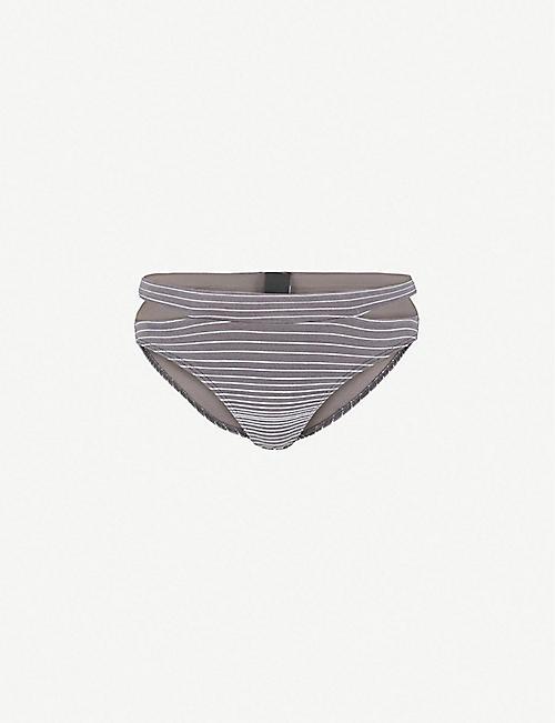 b8025bf171 JETS BY JESSIKA ALLEN - Swimwear   beachwear - Clothing - Womens ...