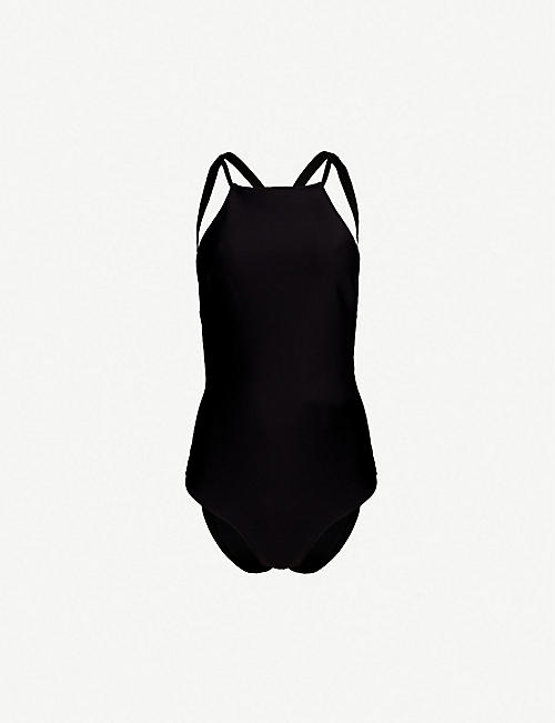 83a98c2b8c CALVIN KLEIN - Swimwear   beachwear - Clothing - Womens - Selfridges ...