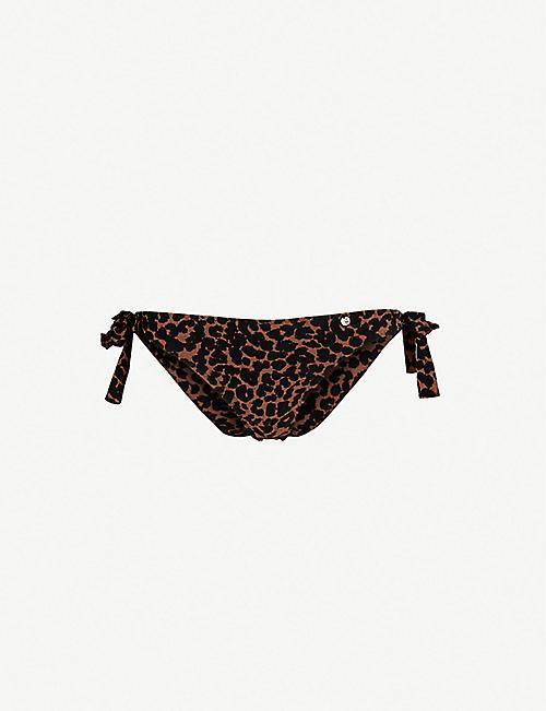 bf90854308 LOVE STORIES - Swimwear   cover ups - Clothing - Womens - Selfridges ...