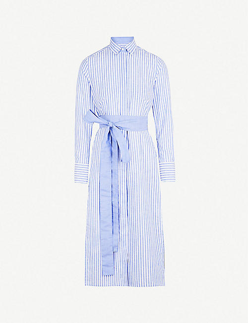 32927ec533 Dresses   Playsuits - Beachwear - Swimwear   beachwear - Clothing ...
