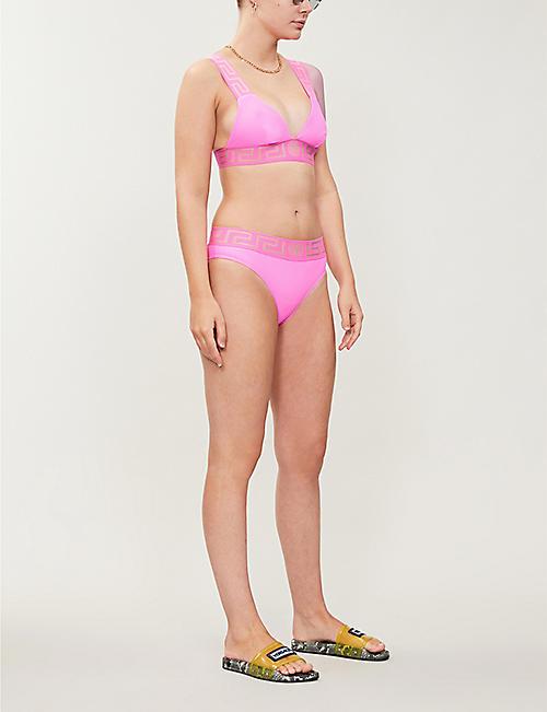 6f0503ab6a Swimwear & beachwear - Clothing - Womens - Selfridges | Shop Online