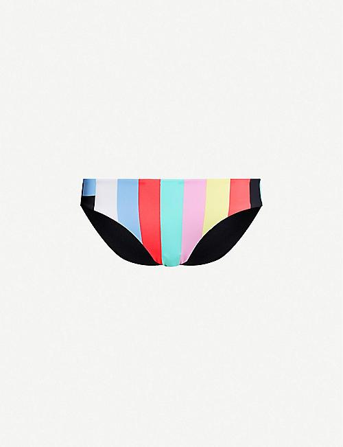 3c32680fe66 SEAFOLLY - Womens - Selfridges | Shop Online