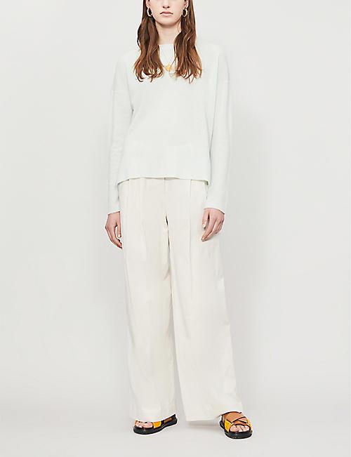 bdb07652b Women's - Designer Clothing, Dresses, Jackets & more   Selfridges